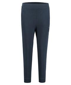 """Damen Jogpants """"New Fleece Pant"""""""