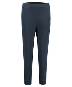 "Damen Jogpants ""New Fleece Pant"""