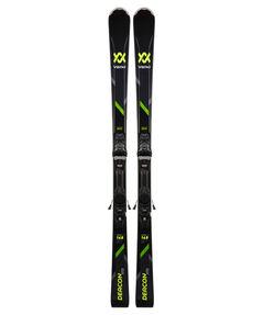 """Skier """"Deacon XTD VMotion2 20/21"""""""