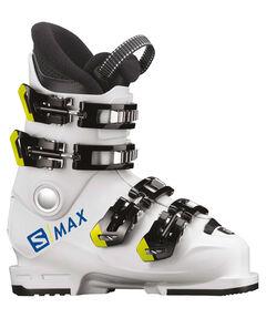 "Kinder Skischuhe ""S/Max 60T M"""