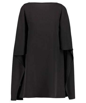 Valentino - Damen Seidenkleid