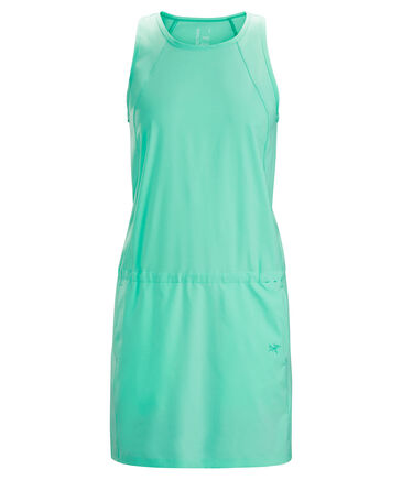"Arcteryx - Damen Kleid ""Contenta"""