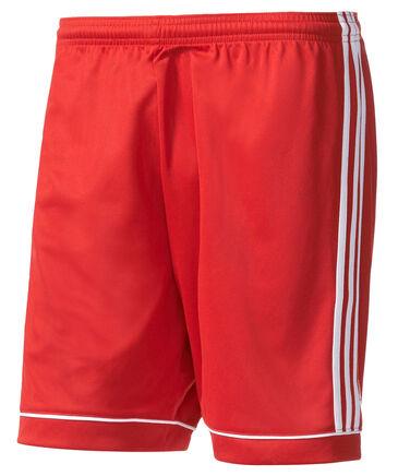 "adidas Performance - Herren Fußballshorts ""Squadra 17"""