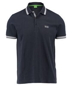 """Herren Poloshirt """"Paddy"""" Kurzarm"""