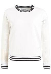 "Damen Sweatshirt ""Alejandra"""