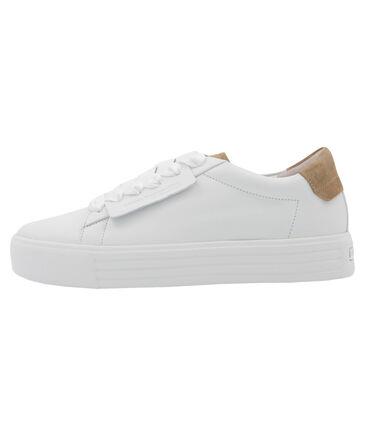 Kennel & Schmenger - Damen Sneaker