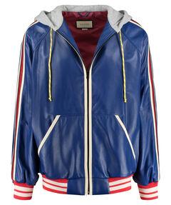 release date 10417 835f7 Lederjacken und Bikerjacken - engelhorn fashion