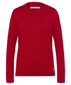"Damen Pullover ""Style.Lisa"""
