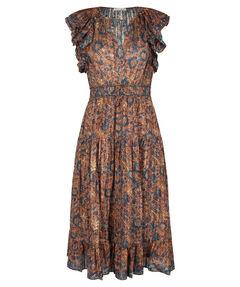"Damen Kleid ""Analise Dress"""