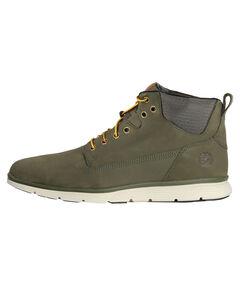 """Herren Chukka-Boots """"Killington"""""""