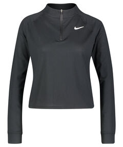 "Damen Sweatshirt ""Court Dri-Fit Victoy"""