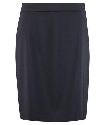 "HUGO - Damen Bleistiftrock ""The Pencil Skirt"""