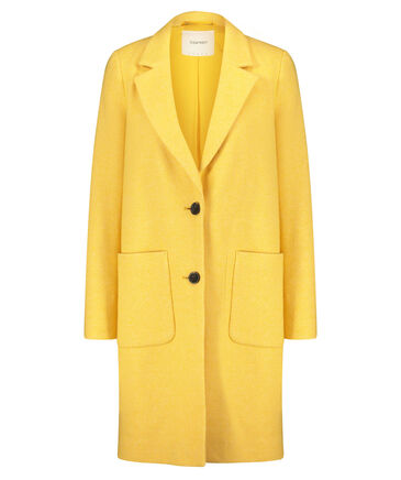 Esprit - Damen Mantel