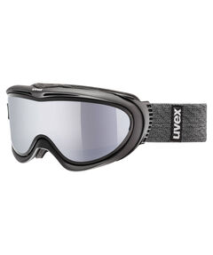"Skibrille/ Snowboardbrille ""Comanche Optic Take Off"""
