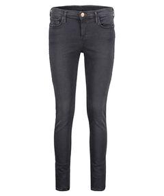 """Damen Jeans """"Halle"""" Super Skinny Fit lang"""