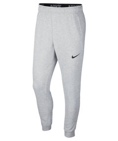 "Herren Trainigshose ""Nike Dri-FIT Mens Fleece"""