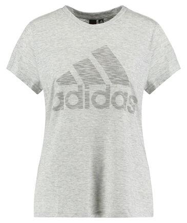 """adidas Performance - Damen T-Shirt """"Winners"""""""