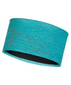 "Stirnband ""R-Turquoise"""
