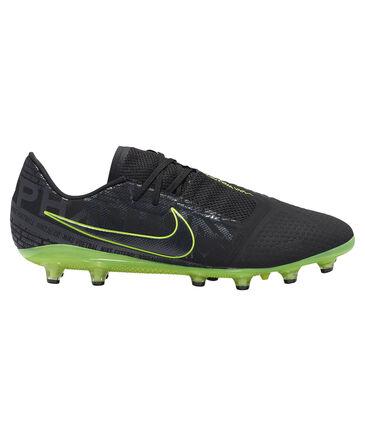 """Nike - Herren Fußballschuhe Kunstrasen """"Phantom Venom Pro AG-Pro"""""""