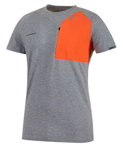 "Herren T-Shirt ""Crashiano"""
