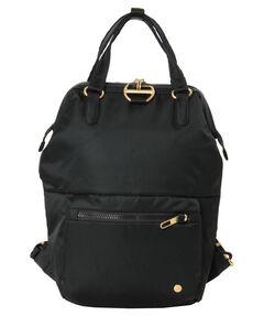 """Damen Rucksack """"Citysafe CX Mini"""""""