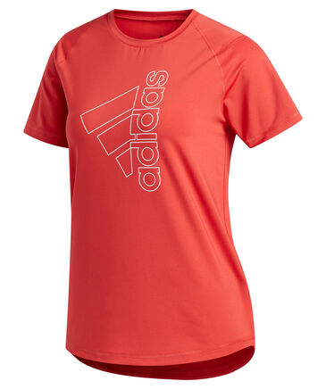 "adidas Performance - Damen T-Shirt ""Tech Bos"""
