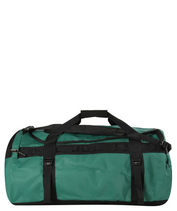 "The North Face - Reisetasche ""Base Camp Duffel"" L"