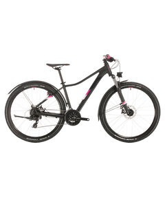"Kinder Mountainbike ""Access WS Allroad 2020"""