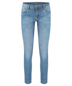 "Damen Jeans ""Tyra"" Super Tight Fit"