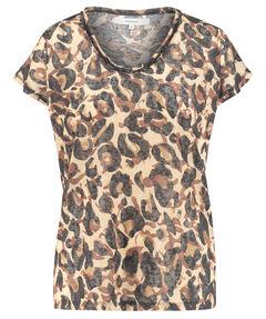 "Damen Shirt ""SC-Aretha 8"""