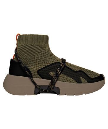 """diadora - Herren Sneaker """"TXS Boot"""""""
