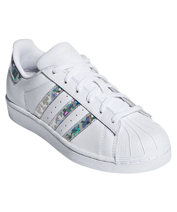 "adidas Originals - Mädchen Sneaker ""Superstar"""