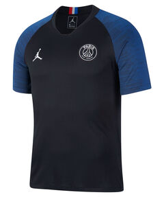 """Herren T-Shirt """"Breathe PSG Strike"""""""