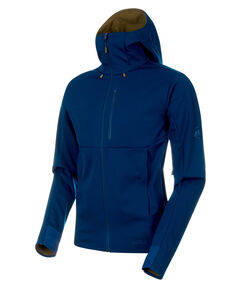 "Herren Softshelljacke ""Ultimate V"""