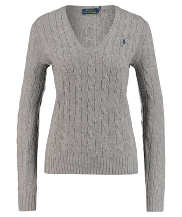 Polo Ralph Lauren - Damen Strickpullover