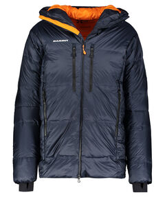 "Herren Isolationsjacke ""Eigerjoch Pro IN Hooded Jacket Men"""