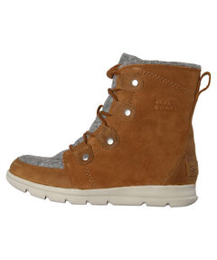 "Damen Boots ""Explorer Joan"""