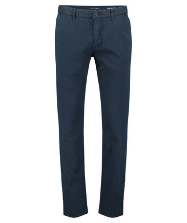 """Marc O'Polo - Herren Chinohose """"Stig"""" Tapered Fit"""