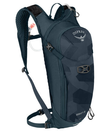 "Osprey - Trinkrucksack ""Siskin 8"""