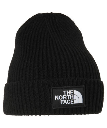 The North Face - Beanie