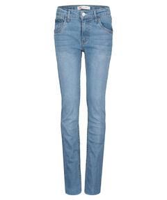 "Jungen Jeans ""Cozy 501"" Skinny Fit"