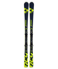 "Slalom-Ski ""RC4 Speed AR + RC4"""