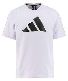 "Herren T-Shirt ""Pack Heavy"""
