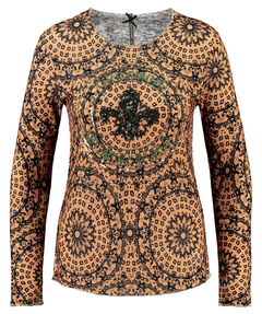 """Damen Shirt """"WLS Illusion"""" Langarm"""