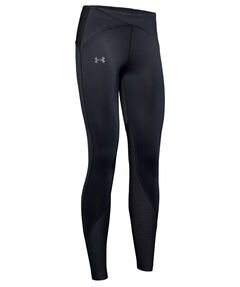 "Damen Lauftights ""Qaulifier Speedpocket ColdGear"""