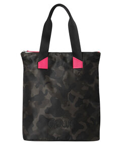 "Damen Shopper ""Record Shopper-C"""