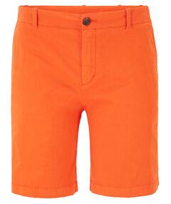 """Damen Shorts """"Saclea-D"""""""