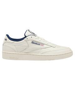 """Herren Sneaker """"Club C 85"""""""