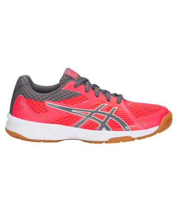 "Asics - Jungen Trainingsschuhe Indoor ""Upcourt 3"""