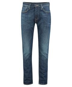 "Herren Jeans ""512"" Slim Tapered Fit"